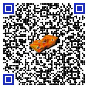 HSW QR - vCard