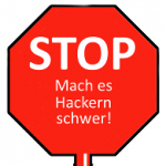 mach_es_hackern_schwer